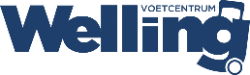 Voetcentrum Welling Logo